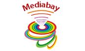mediabay-logo